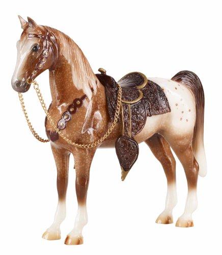 Breyer Vintage Western Pony