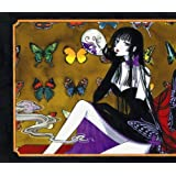 NOBODY KNOWS~「xxxHOLiC」SPECIAL EDITION