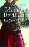 """Afficher """"Les Nuits blanches de Lena"""""""