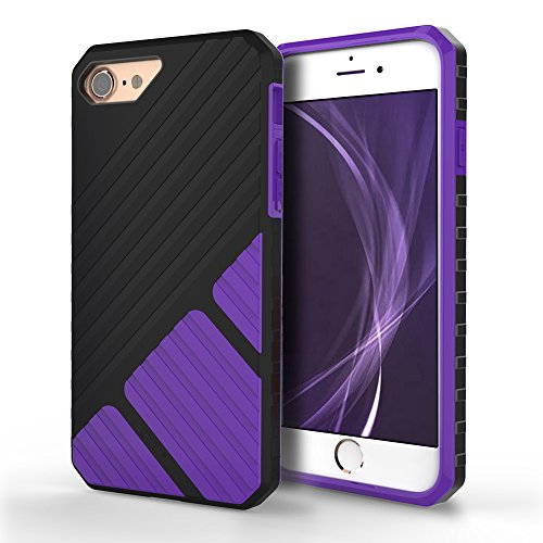 iphone-7-case-apple-iphone-7-case-www-shockproof-series-textured-pattern-grip-cover-bumper-case-shoc