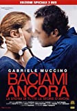 Baciami Ancora (Special Edition) (2 Dvd)