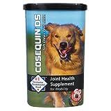 Cosequin Soft Chews Plus MSM – 60 count, My Pet Supplies