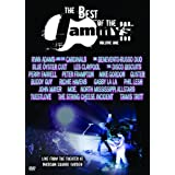The Best of the Jammys, Vol. 1 by John Mayer