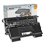 LD © Compatible Konica-Minolta PagePro 5650EN A0FP012 Black Laser Toner Cartridge, Office Central