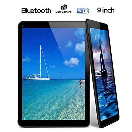 tablet 9 inch quad core - 7