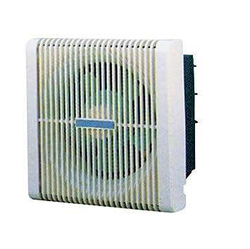 高須産業 換気扇
