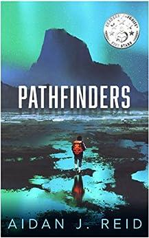 Pathfinders by [Reid, Aidan J]
