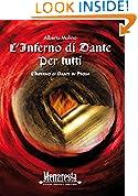 L'Inferno di Dante per tutti