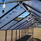 Riverstone Industries Monticello Automatic Greenhouse Water System