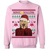 Home Malone Shirt Post Christmas Malone Gift Sweatshirt