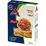 Gia russa gnocchi lslt grocery gourmet food for Atkins cuisine penne pasta 12 oz 340 g