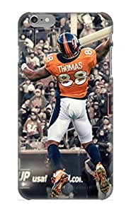 Flyinghouse LgzMGI-3424-enszE Case Cover Iphone 6 Plus Protective Case DENVER BRONCOS Nfl Football 1( Best Gift For Friends)