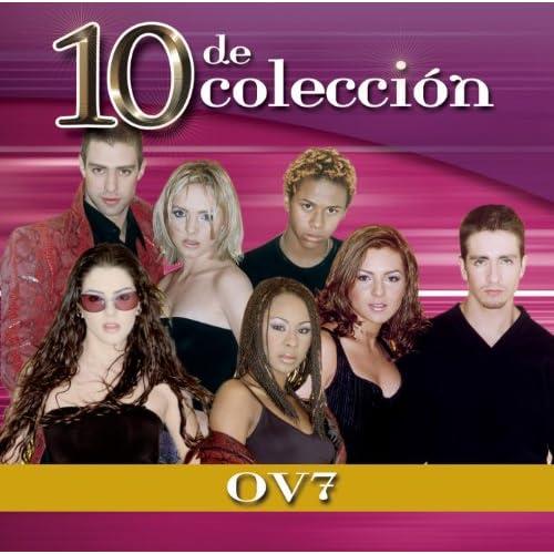 Te quiero tanto (en vivo) by ov7 / kabah on amazon music amazon. Com.