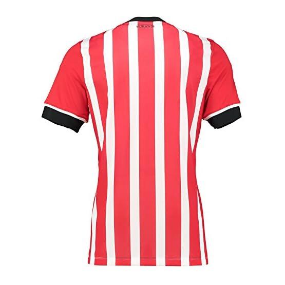 Under Armour Southampton FC 2016/17 Accueil T-Shirt