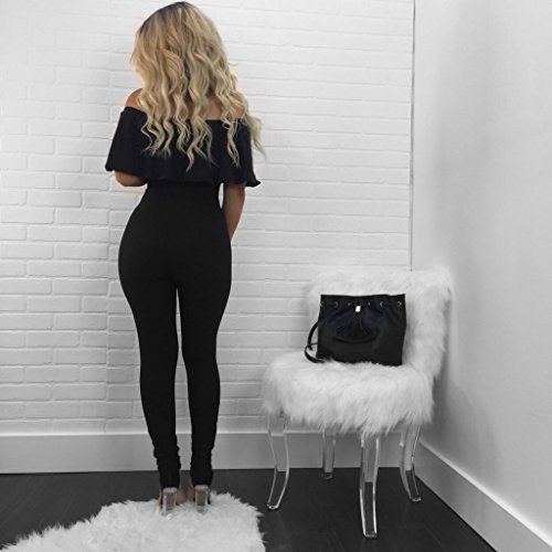 CoCo-Fashion-Off-Shoulder-Sleeve-Hollow-Out-Sexy-Women-Bodycon-Long-Jumpsuit-Rompers