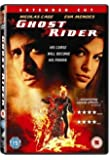 Ghost Rider [Import anglais]