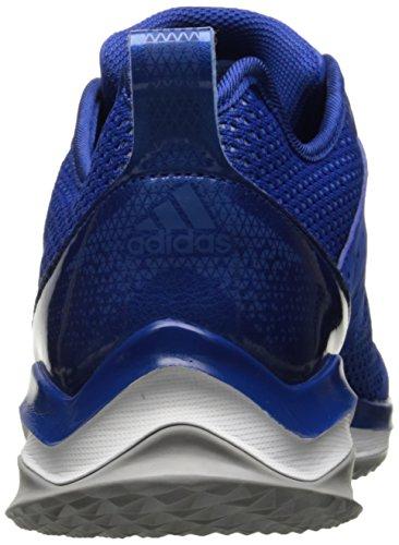 Adidas Speed Trainer 3.0 Fibra sintética Zapatillas