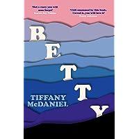 Betty: The International Bestseller