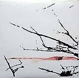 Tenhi: Vare [Vinyl]