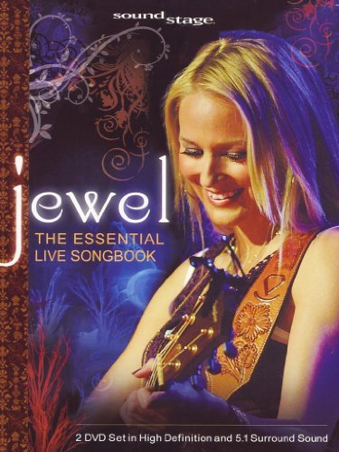 Essential Live Songbook (Essential Live Songbook)