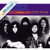 Fireball-25th Anniversary