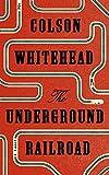 「The Underground Railroad (English Ed...」販売ページヘ