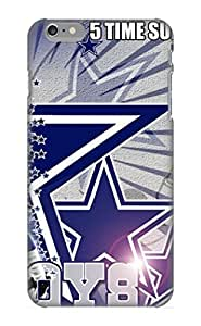 Cute High Quality For Iphone 6 Phone Case Cover Dallas Cowboys Case Provided By Freshmilk