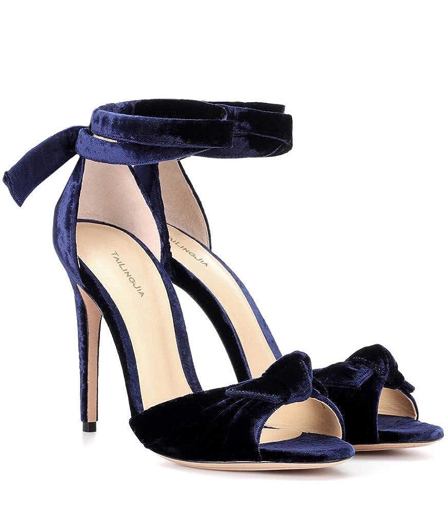 YOJDTD Schuhe Damenschuhe Sandalen High Heel Sandalen Damen Damen Damen Einzelschuhe  f5938e