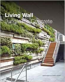 concrete jungle book review