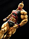 CCP Muscular Collection vol.021 Kinnikuman KIN suit ver. (Original color)
