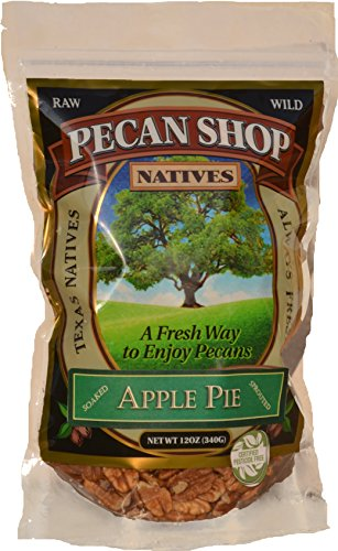 native-pecan-halves-apple-pie-soaked-and-dried-12-oz-with-stand-up-resealable-bag