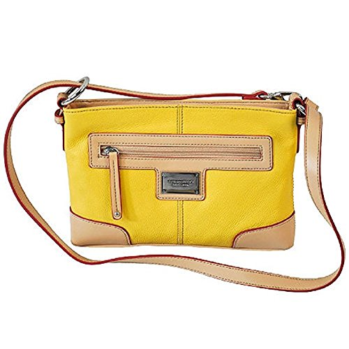 tignanello-convertible-crossbody-sunrise