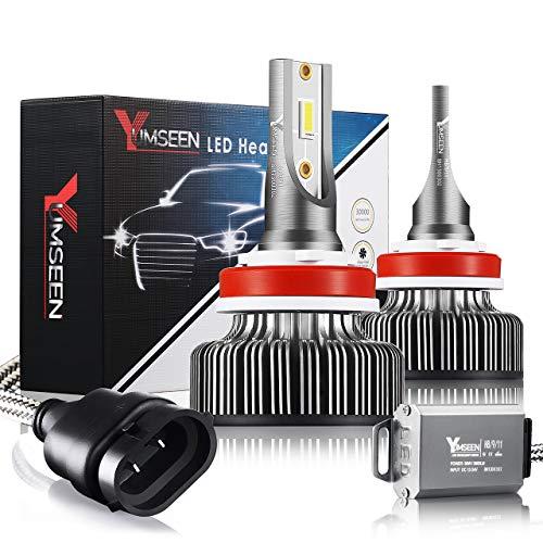 12 Volt Led Light Conversion in US - 2