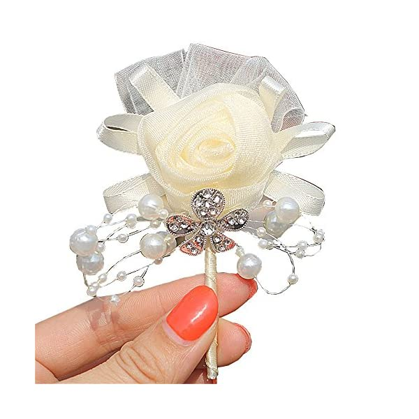 S-SSOY-Boutonniere-Bridegroom-Groom-Mens-Boutonniere-Groomsmen-Boutineer-Pin-Corsage-Flower-for-Wedding-Homecoming-Prom-Suit-Decor