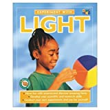 Light, Brian Murphy, 0822524546