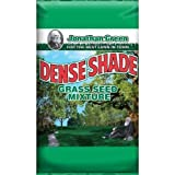 Organic Seeds: Jonathan Green 10620 Dense Shade Grass Seed Mix, 7 Pounds by Farmerly