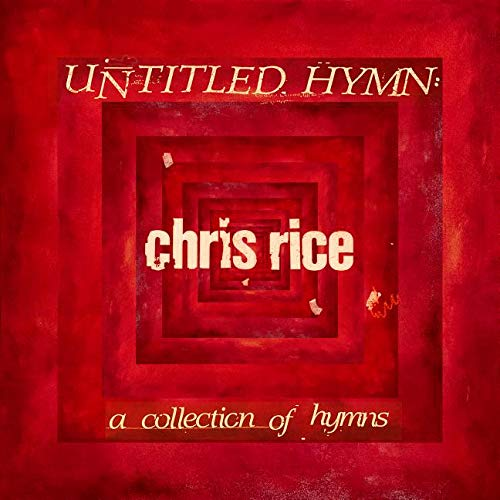 Untitled Hymn a Collection of Hymns ()