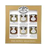Tiptree Honey Tasting Selection