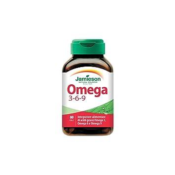 grasso di pancia di olio di pesce c