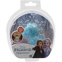 Giochi Preziosi Disney Frozen 2 Whisper and Glow