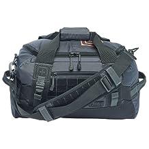 5.11 Tactical Series NBT Mike Duffle Bag, Black