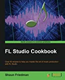 Over 40 recipes to help you master the art of music production with FL StudioAbout This BookSet up your own Digital Audio Workstation to create studio-quality music productions  Build your song with rhythm, sampling, vocals, guitar, and a mul...
