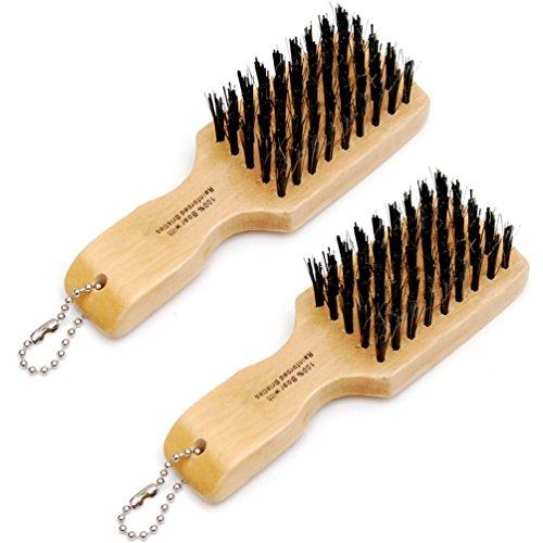 hair brush hard - 6