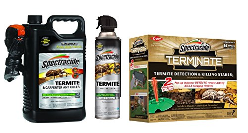 terminate-termite-detection-and-killing-stakes-termite-killing-aerosol-foam-and-carpenter-ant-killer