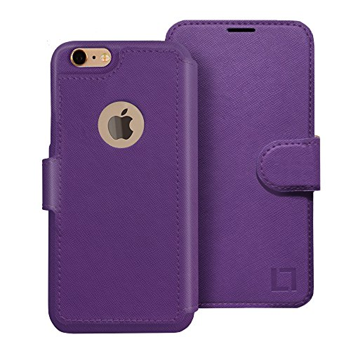 The Best Rate Iphone 6 Cases Of 2019