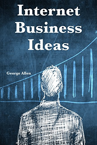 Internet Business Ideas: 2 Business Ideas for Online Marketers… Youtube Marketing & Online Dropshipping