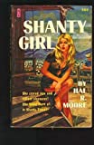 img - for Shanty Girl book / textbook / text book