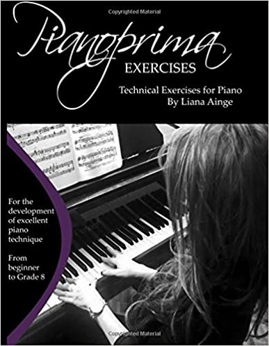 Sheet Music & Scores | Website To Download Audio Books For