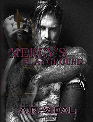Mercy's  Playground