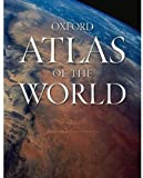 The Times Compact Atlas of the World, , 0195393287